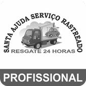 Santa Ajuda S. R. - Guincheiro icon