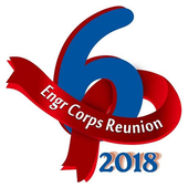 Sappers Reunion icon