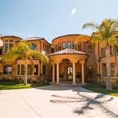 Santa Rosa Valley Real Estate icon