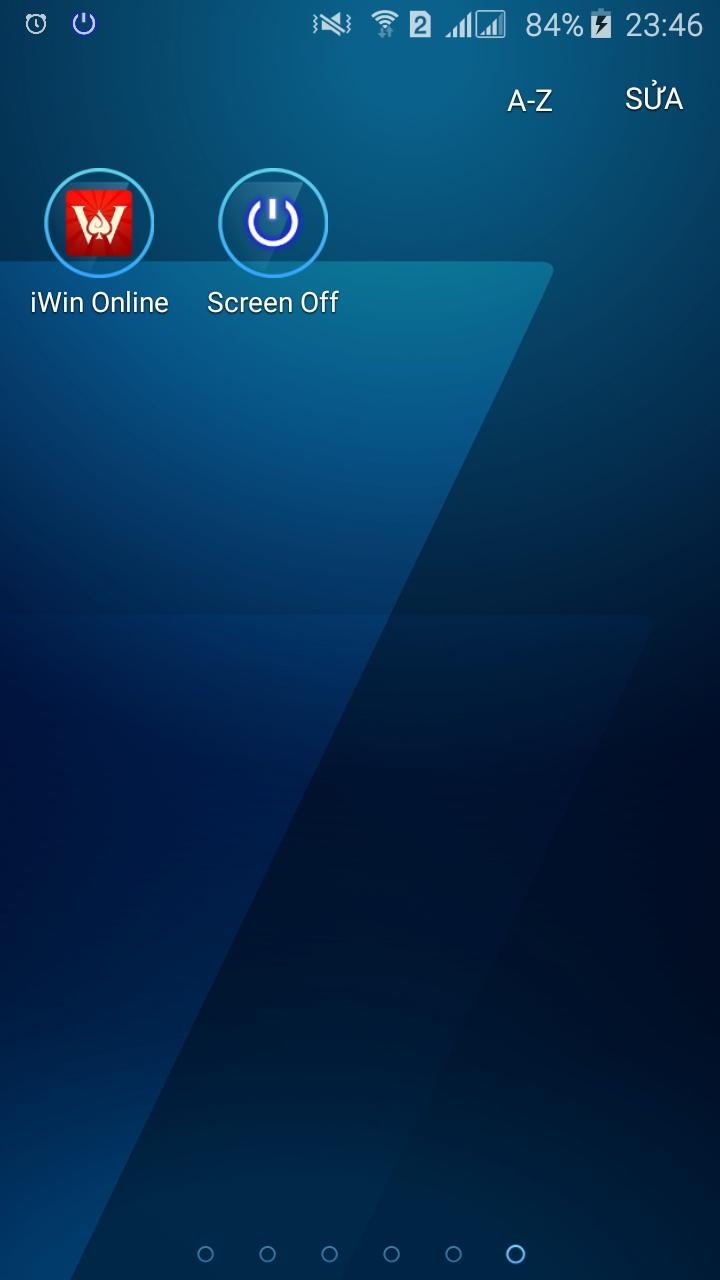 Screen Off for Android - APK Download