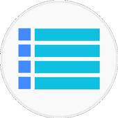 Simpli-Todo icon