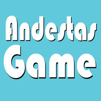 Andestas Game screenshot 1