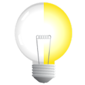 LightOn icon