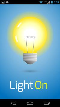 LightOn apk screenshot