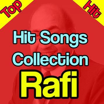 Mohammad Rafi Old Hindi Songs screenshot 3