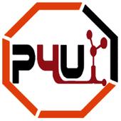 Programs4U icon