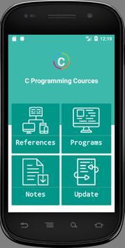 Programs4U screenshot 1