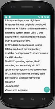 Programs4U screenshot 3