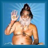 Sadguru Janardan Swami Maharaj Jap counter icon