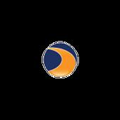 Santorini-carhire.com icon