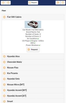 Santorini-carhire.com screenshot 7