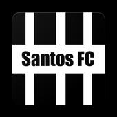 Notícias do Santos icon