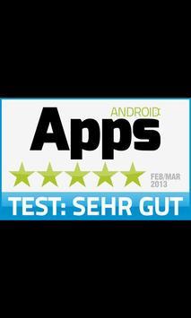 Kataloge App - KaufNavigator apk screenshot
