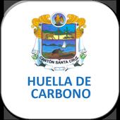 SCGalápagos HC icon