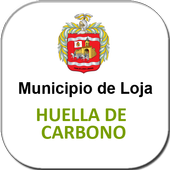 Loja HuellasC icon