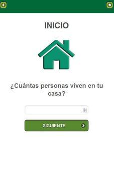 Loja HuellasC apk screenshot
