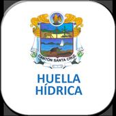 SCGalápagos HH icon