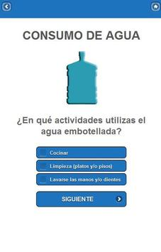 SCGalápagos HH apk screenshot