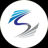 Sas - VIP LAUNGE icon