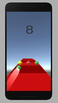 Color Road Pro screenshot 3
