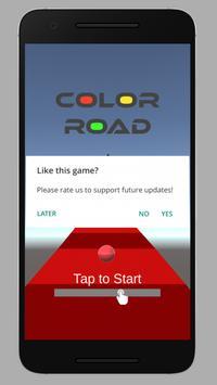 Color Road Pro screenshot 1