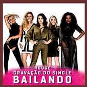 Rouge - Bailando Song Music And Lirics icon