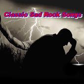 Classic Sad Rock Songs icon