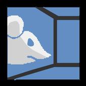 ImAMouse icon