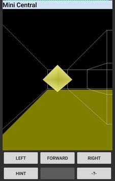 ImAMouse screenshot 3