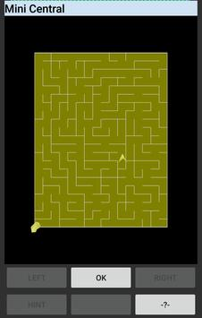 ImAMouse screenshot 1