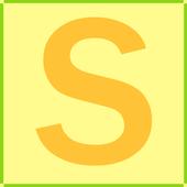 Чат SaSiSa.Ru icon