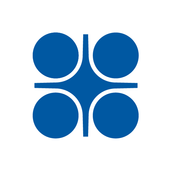 Sassda Life Cycle Costing (LCC) icon