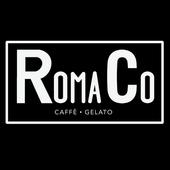 Roma & Co Manly icon