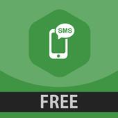 SMSPRO icon