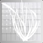 Falantia Wallpapers icon