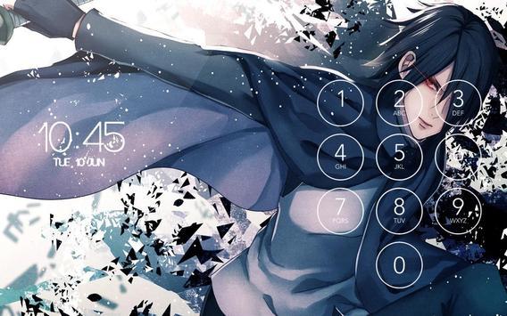 Android art sasuke uchiha hd apk art sasuke uchiha hd 15 voltagebd Gallery