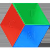 Courier Tracker »Multi« icon