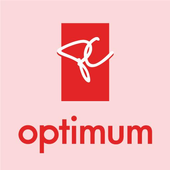 PC Optimum icon