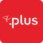 PC Plus icon