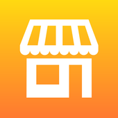 SAP Retail Execution icon
