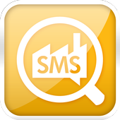 SAP SMS 365 Operator Dashboard icon