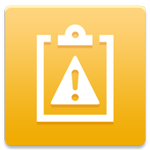 SAP IT Incident Management icon