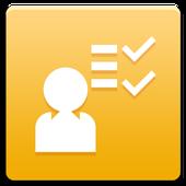 SAP IT Change Approval icon