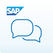 SAP Team One icon