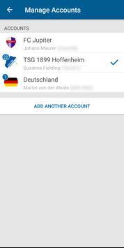 SAP Team One screenshot 7