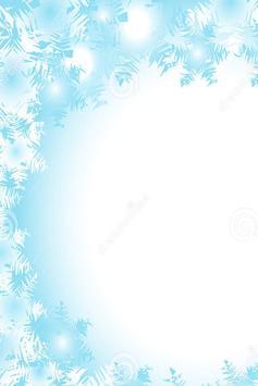 Frozen match poster