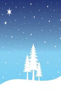 Frozen match apk screenshot