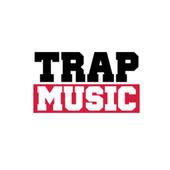 Trap music icon