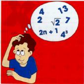Cálculo FTT / OEE icon