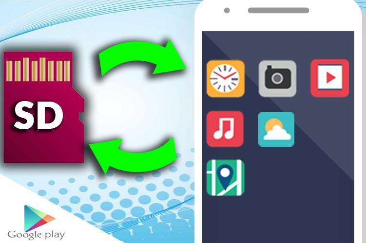 Android 6 0 Apps Auf Sd Karte Verschieben.Apps Auf Sd Karte Verschieben Fur Android Apk Herunterladen